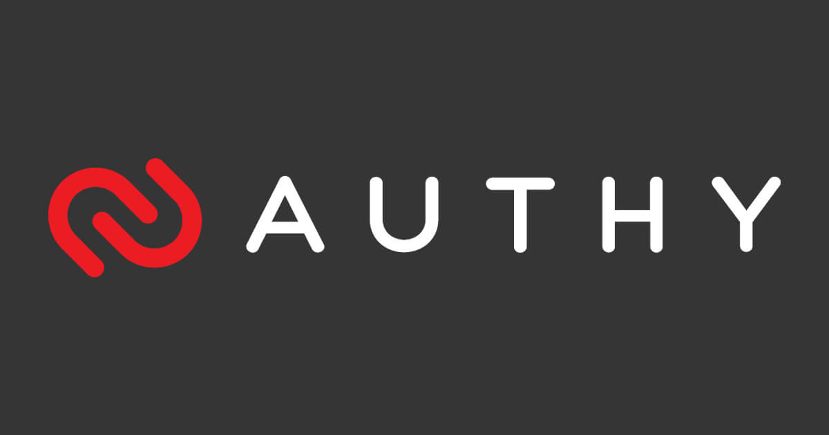 How to install authy in linux based system