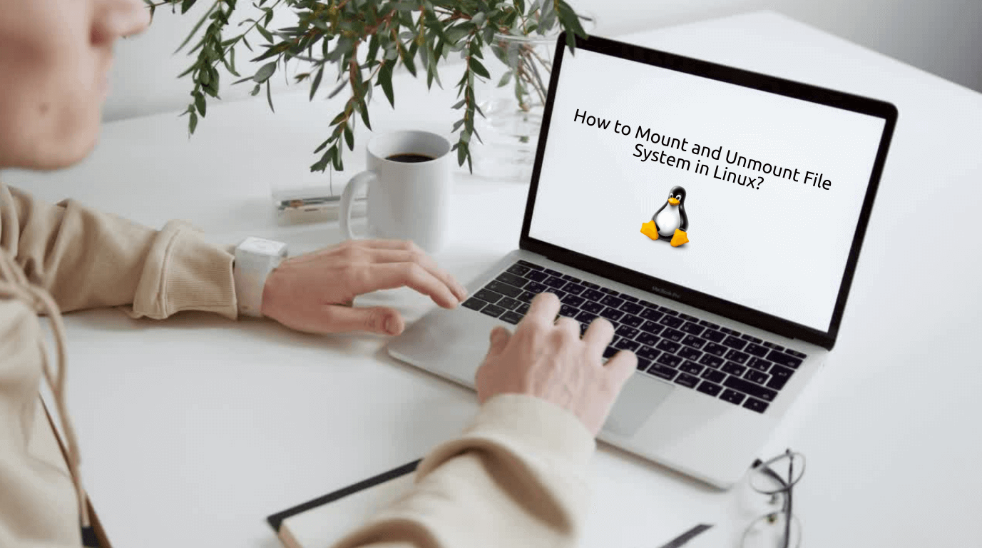 Latest:2020 How to Mount and Unmount File System in Linux?