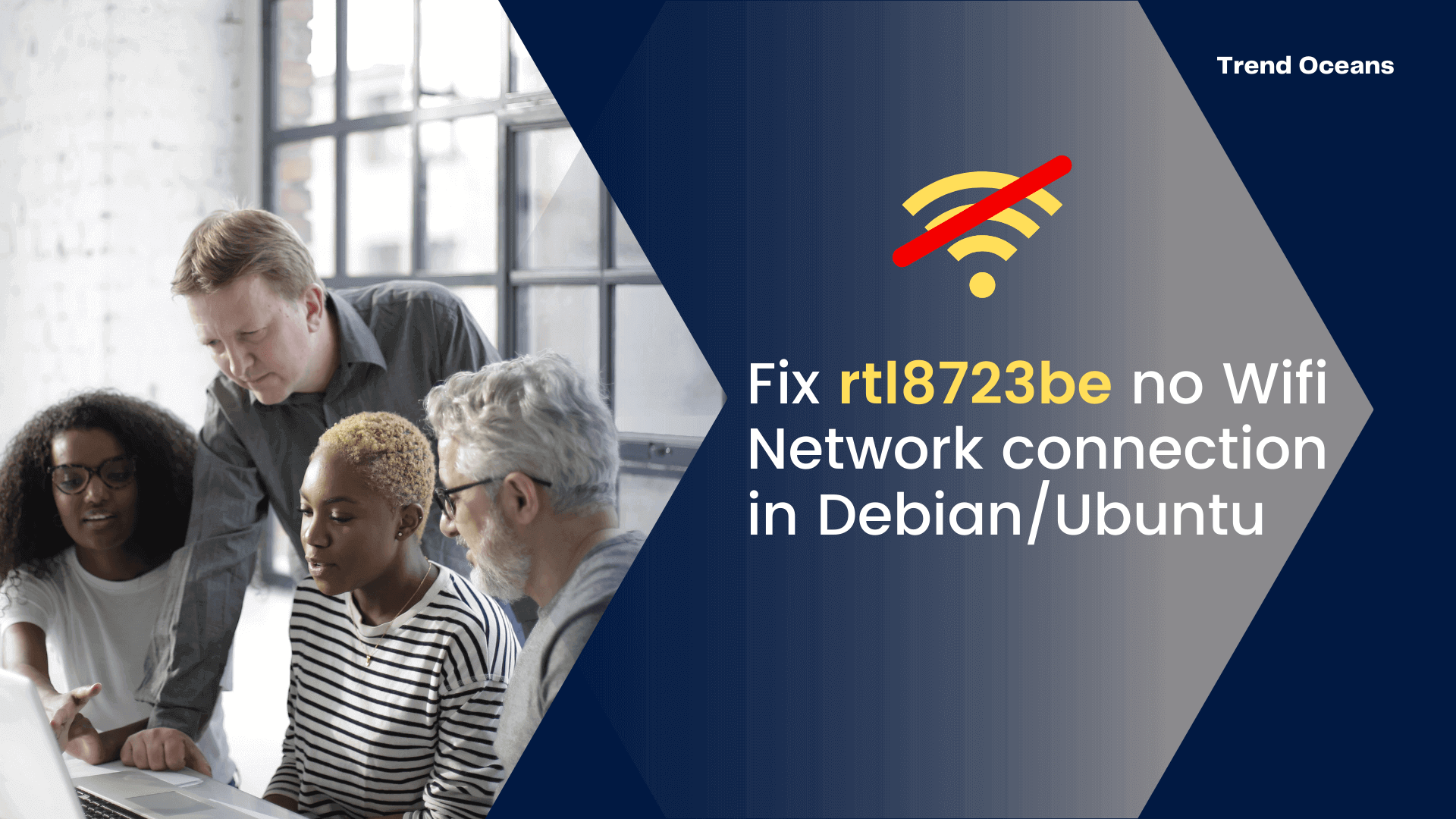 Fix rtl8723be no wifi connection